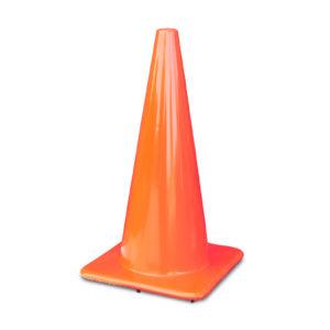 28inch_standard_traffic_cone