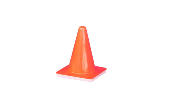 5_inch_cone