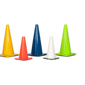 Colored_cones