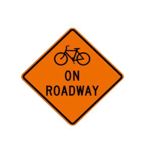 Bikes_in_roadway