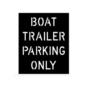 Boat_trailer_parking