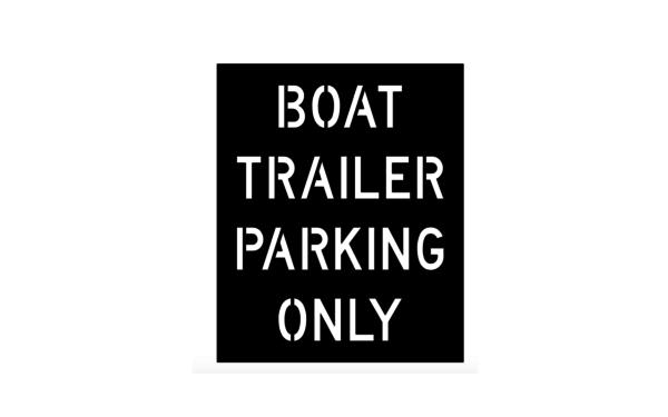 Boat_trailer_parking
