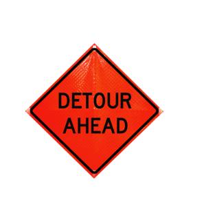 Detour_Ahead