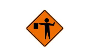 Flagger_Symbol