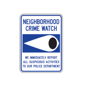 Neighborhood_Crime_watch