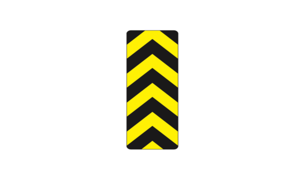 Type 3 OM3-C Marker