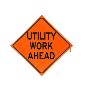 Utility_work_ahead
