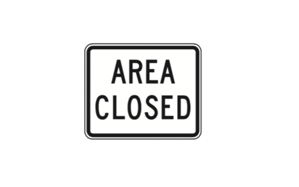 area_Closed