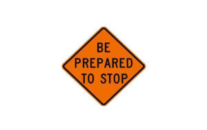 be_prepared_to_stop