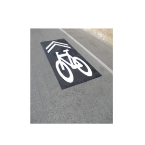 bike_arrow_Premark