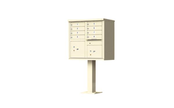 clustermailbox