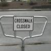 crosswalkclosed