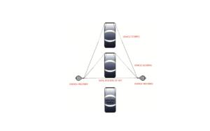 diagram_for_vehicle_arresting_barrier