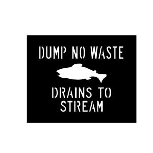 drains_in_stream