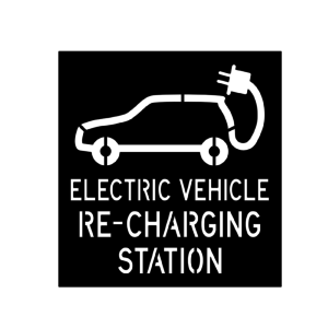 electric_vehicle_charge