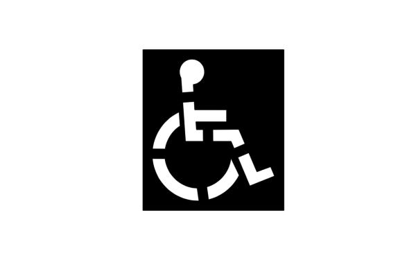 handicap_stencil