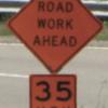 jersey_barrier sign