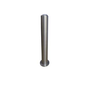 Surface_mount_bollard