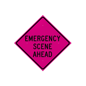 emergency_scene