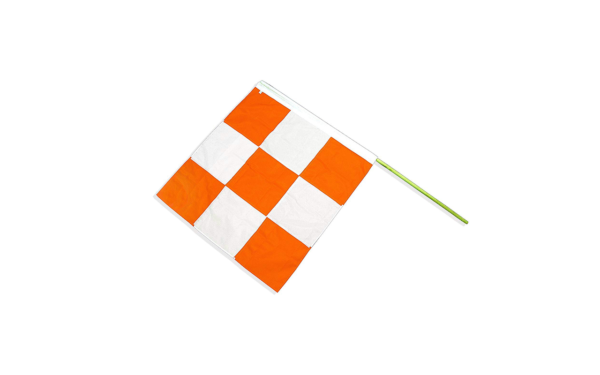 Airport_Flag