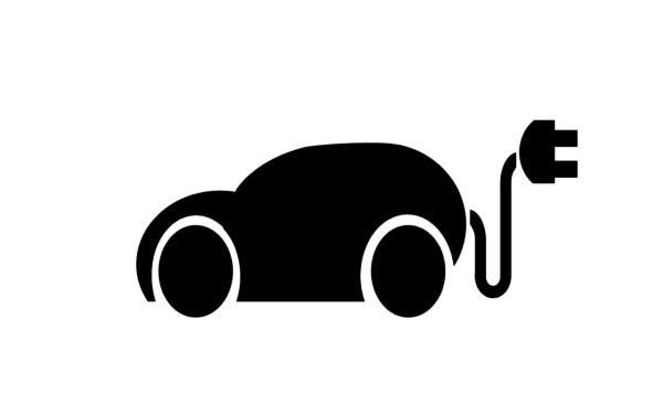 Electric_car