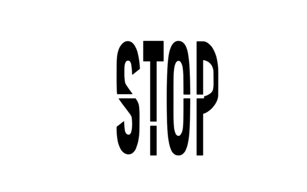 STOP_Stencil