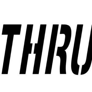 Thru_stencil