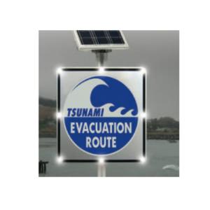 Tsunami_evac
