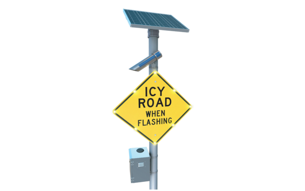 Icy_warning_road