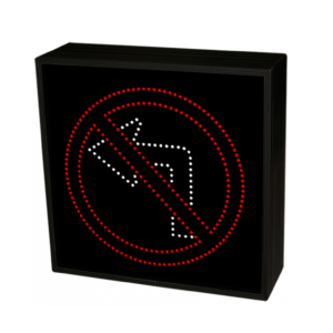 R3-2 Signal