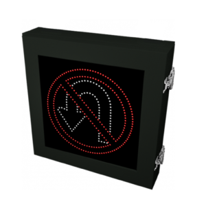 R3-4 signal