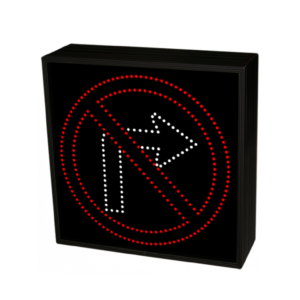 Rs-1 Signal