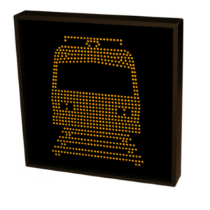 W10-7 signal